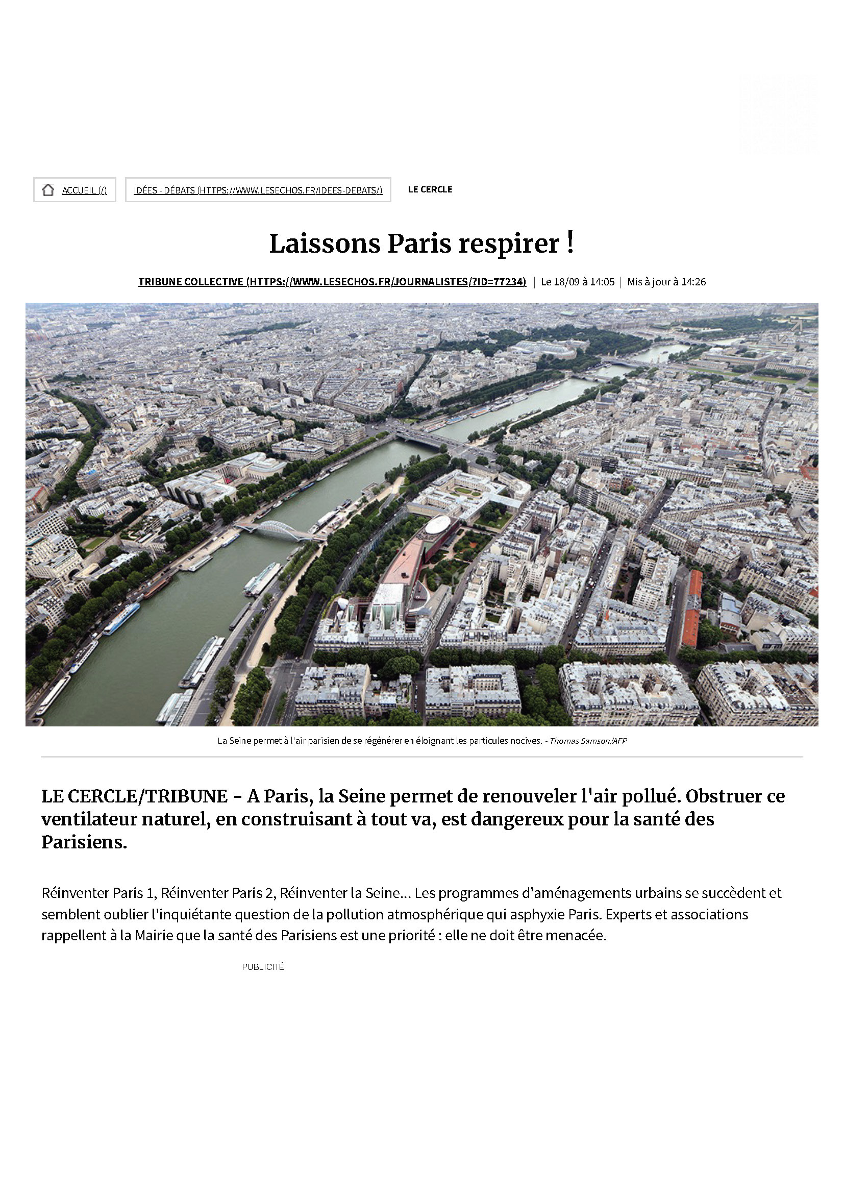 Laissons Paris respirer !_Page_1.jpg