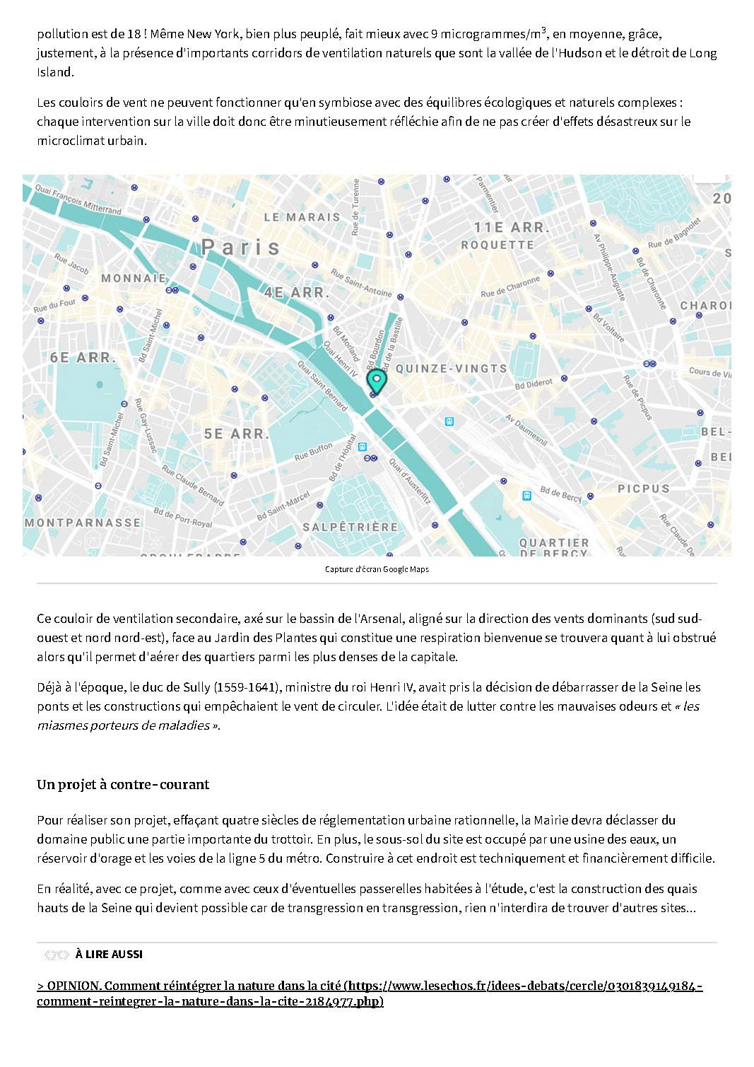Laissons Paris respirer !_Page_3.jpg