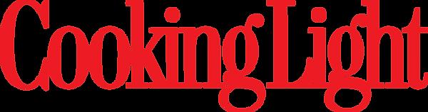 Cooking Light Logo.png