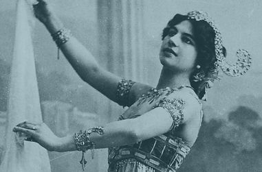 Mata Hari Paper_edited_edited.jpg
