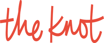 The Knot Logo.png