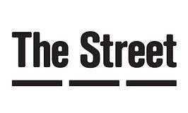 TheStreet Logo_edited_edited.jpg