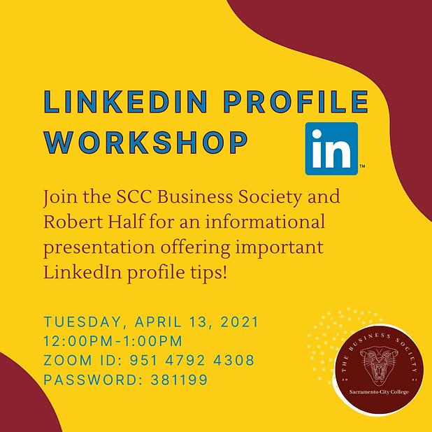 TBS LinkedIn Event.png