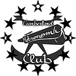 Cumberland astronomy club logo.png