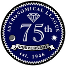 AL 75th pin medallion.png