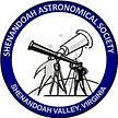 Shenandoah Logo.jpg
