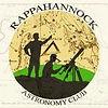 Rappahannock Logo.jpg