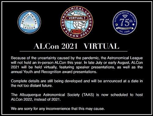 ALCON2021.jpg