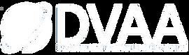 DVAA_Logo_White__189218740.png