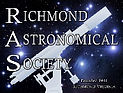 Richmond Astro Logo.jpg