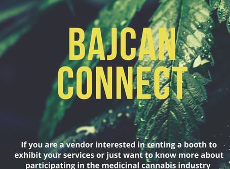 BAJCAN CONNECT