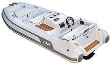 ABJET-380-Blanco-con-gris-teka-e1601435040635.jpg