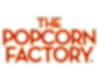 logo-thepopcornfactory-300x200.png