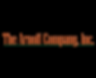 logo-thearnoffcompany-300x200.png