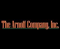 logo-thearnoffcompany-300x200.png