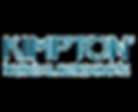 logo-kimpton-300x200.png