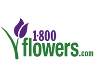 logo-1800flowers-300x200.png
