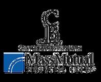 logo-massmutual-300x200.png