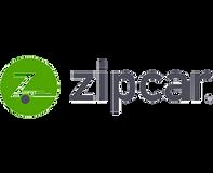 logo-zipcar-300x200.png