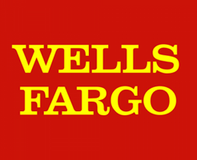 logo-wellsfargo-300x200.png