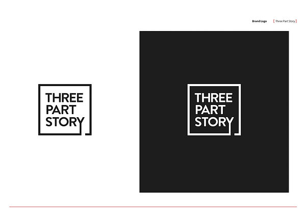Three Part Story2.jpg