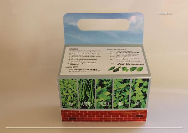 Herb Kit 12.jpg