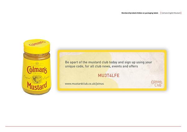 Colmans English Mustard4.jpg