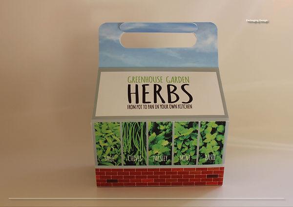 Herb Kit 13.jpg