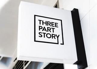 Three Part Story
