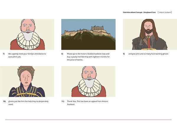 Historic Scotland5.jpg
