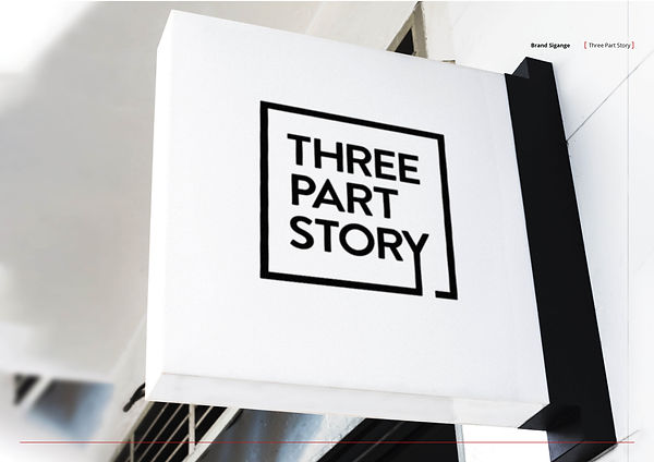 Three Part Story9.jpg