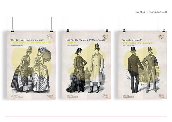 Colmans English Mustard2.jpg