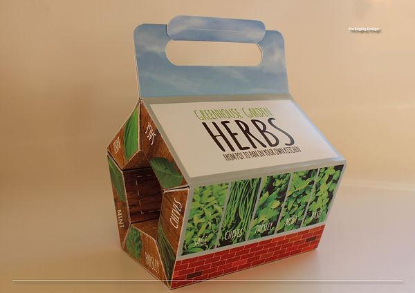 Herb Kit 14.jpg