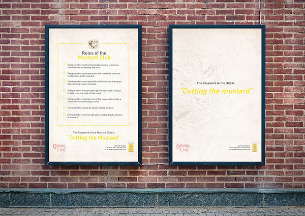 Colmans English Mustard.jpg