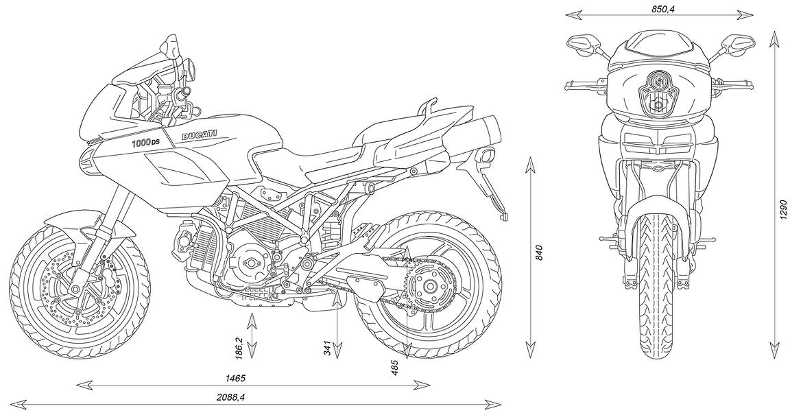 Ducati_MultiStrada_technicaldrawings.png