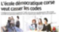 article edc2a CorseMatin.jpg