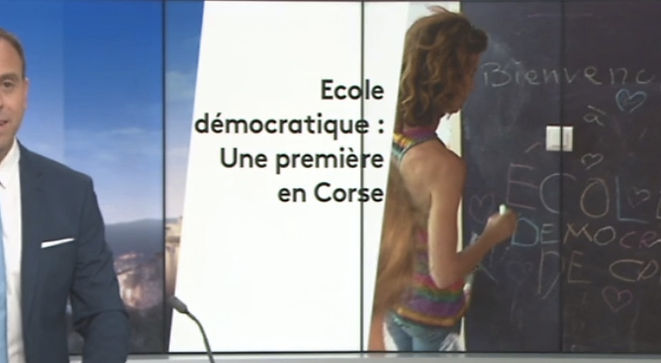 Une_première_en_Corse.jpeg