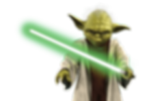 starwars_PNG27.png