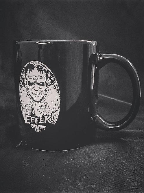 EEEEK! Mug