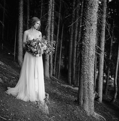 RockyMountainBride.com  [Mibellarosa Designs( wedding planner) and AdamHouseman Photography!
