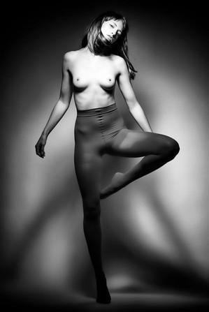 Strome Photo