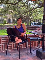 me at patio.jpg