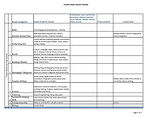 HAE Learner Interests_Page_1.jpg