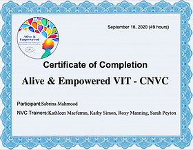 Alive & Empowered VIT (NVC).png