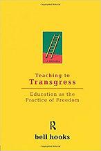 Teaching to Transgress-bell hooks.jpg
