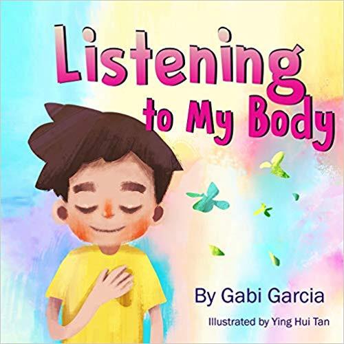 listening to my body.jpg