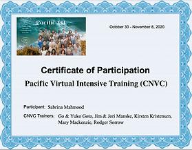 Pacific VIT (NVC).png