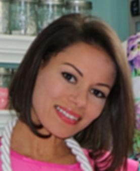 JessicaPezzloHeadShotForHouseofChurchill