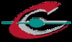 logo-castelnaudary-mini.png