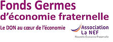 LOGO FONDS GERMES SS JPEG.jpg